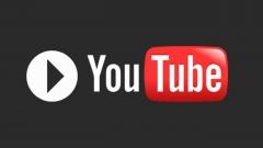 4b982-youtube-31